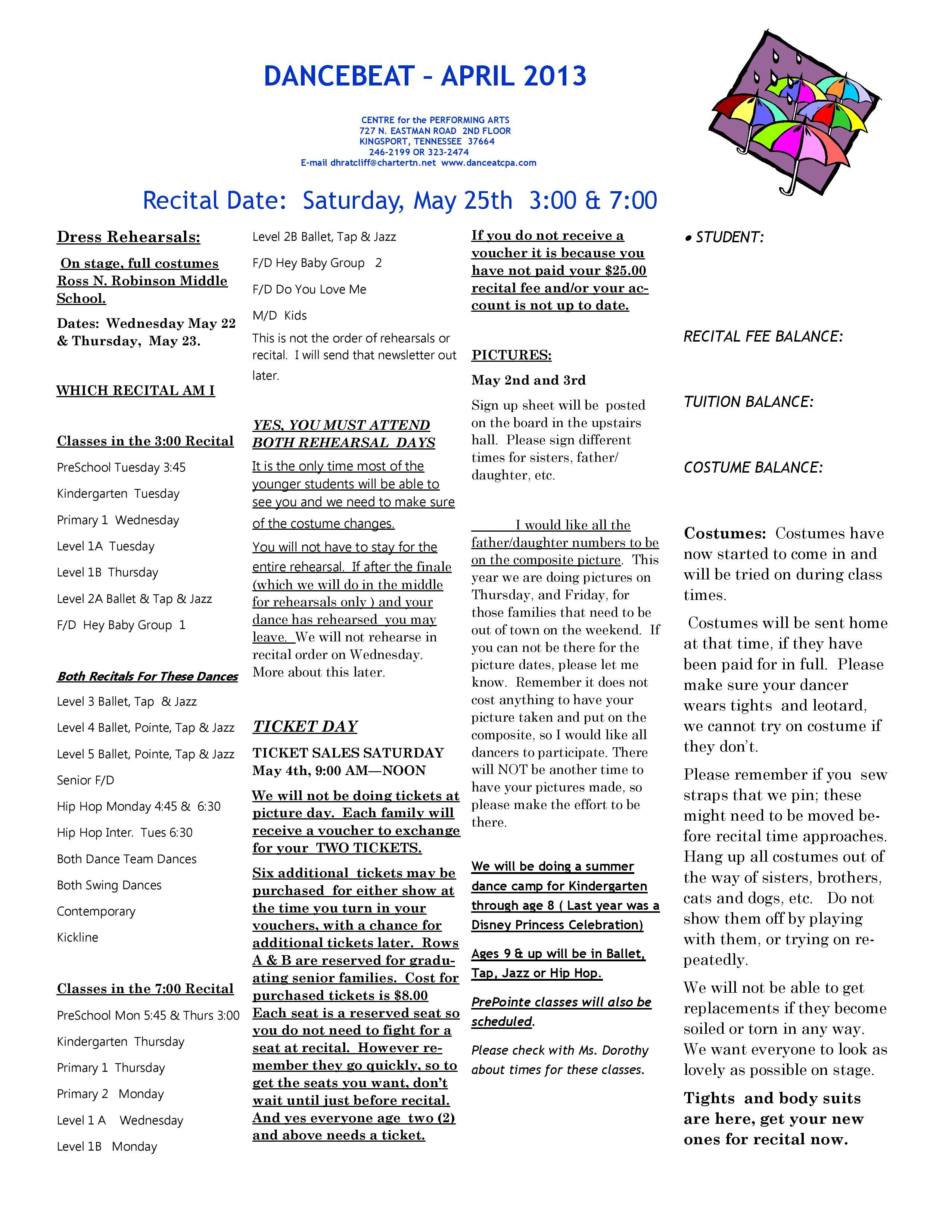 April dancbeat 2013-page-001