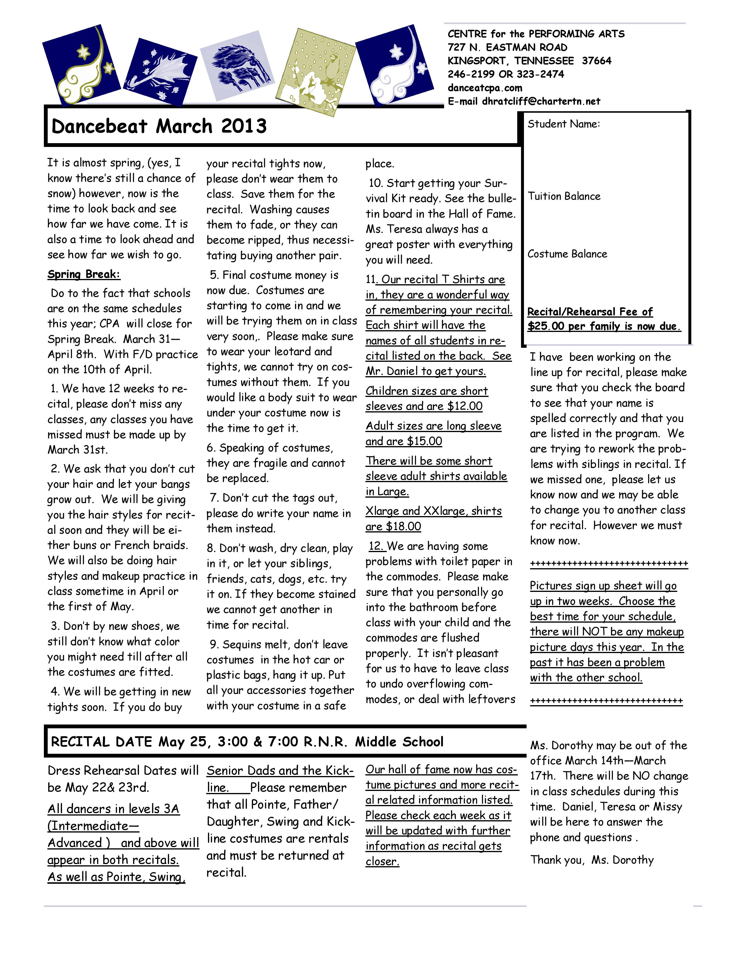 March 2013 Dancebeat-page-001