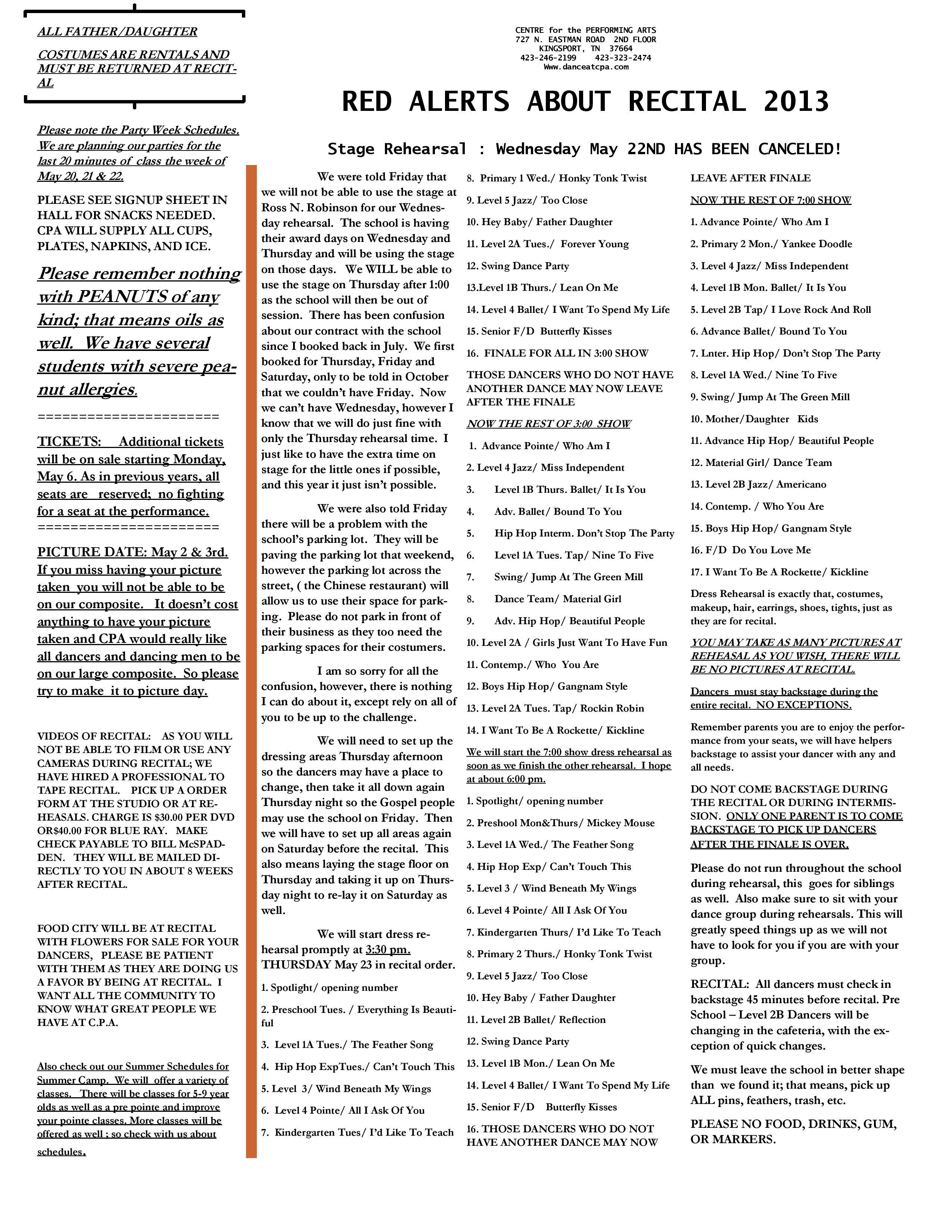 Red Alert Recital 2013-page-001