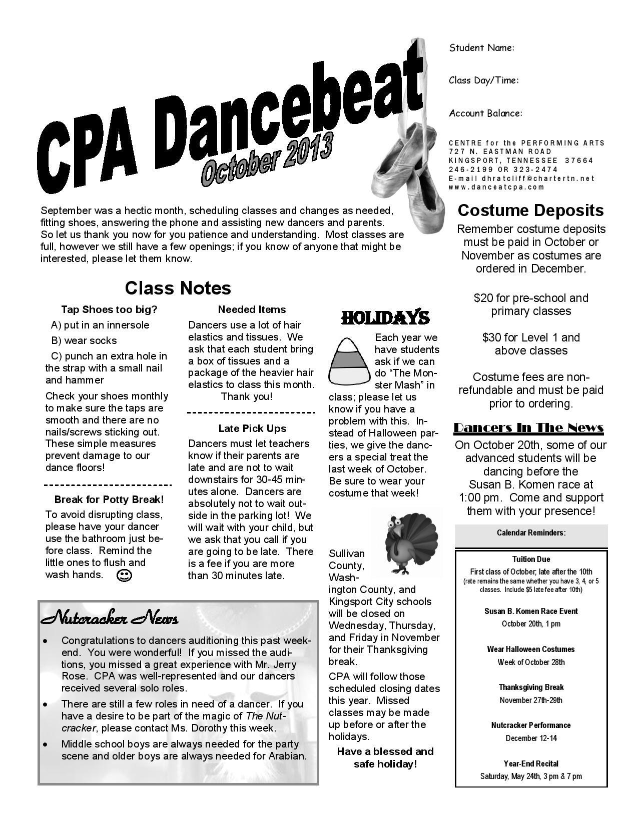 October 2013  dancebeat-page-001