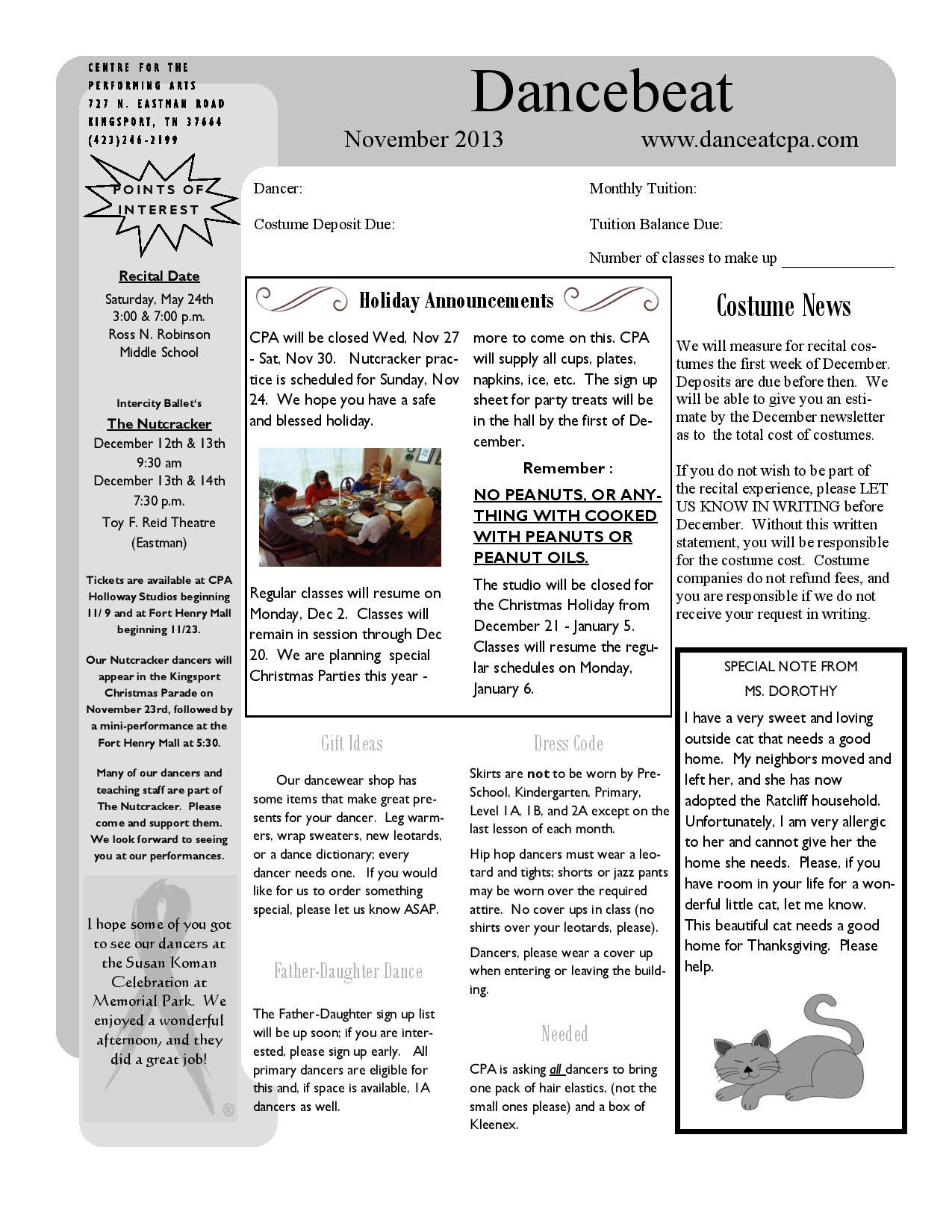 November 2013 dancebeat-page-001 (1)