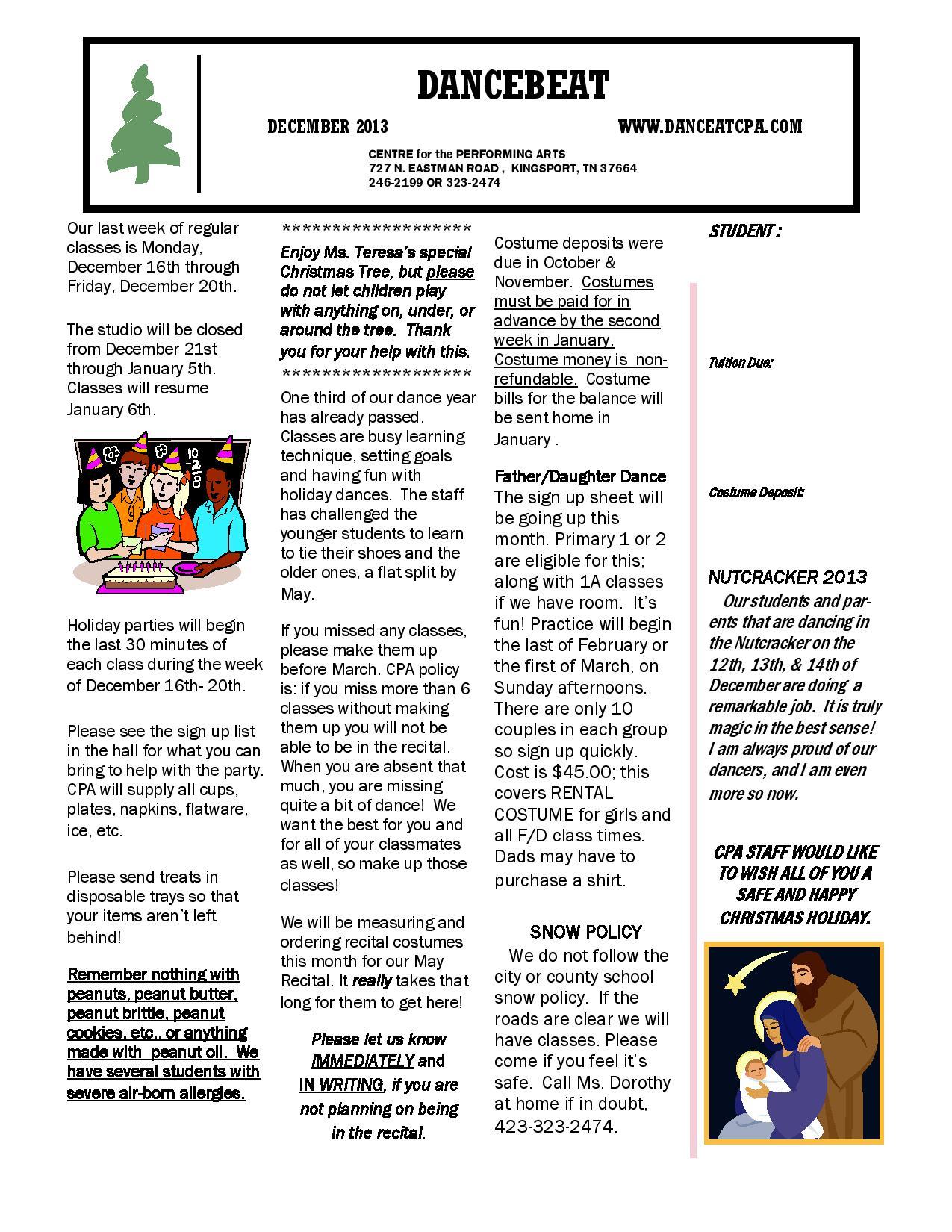 Dec 2013 dancebeat-page-001