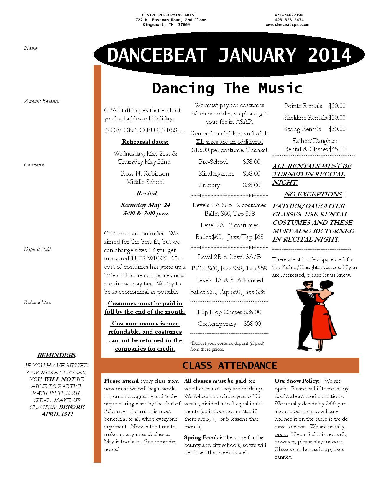 January 2014 dancebeat.pdf-page-001
