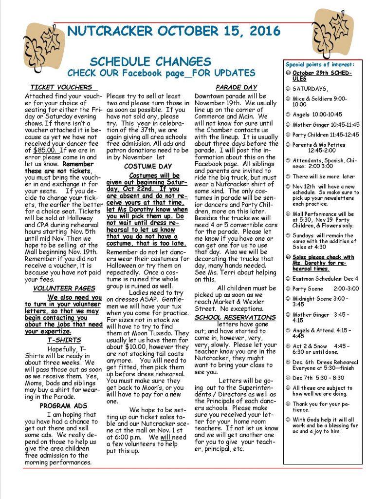 october-15-2016-nutcracker-newsletter